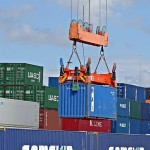 container-1574239_640